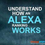 Cheap Hosting Increase  Alexa Rank