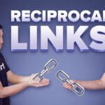 Do Reciprocal Links Hurt Your SEO? (Link Building Study)