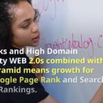 Free SEO: 10,000 PBN Backlinks and Social Signals from Top Networks with Link Juice