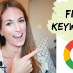 Free keyword tool: Find Keywords for your website | SEO Tutorial