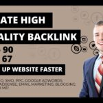 Get Backlinks From high Quality site and Rank up fast your Website in Hindi | Apna Youtuber