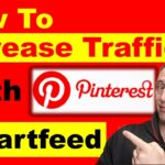 HOW TO RANK #1 ON PINTEREST – Ranking Hacks and Pinterest SEO Strategy - How To Increase Traffic