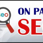 How Learn On Page SEO | On-Page Optimization Video Tutorial 2018 New Website | Basic of Onpage SEO