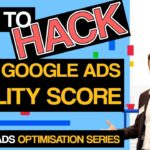 How To Improve Your Quality Score In Google Adwords Explained (2019) For Lower CPC's & Lower CPA's