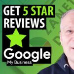 How To Increase Google My Business Reviews - MY 7 TIPS