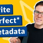 How To Write Perfect* Page Titles and Meta Descriptions for SEO (2021)