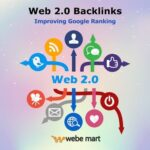 "How Web 2.0 Backlinks PROVEN Ranking Strategy - #1 Free ""How"