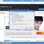 How to Add Keywords in  Wordpress Website & Web SEO
