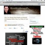 How to Create DoFollow Backlinks from Google Plus!
