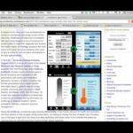 How to Get .Gov and .Edu Backlinks
