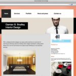 How to boost your Website success with 1&1 MyWebsite