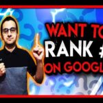 I will boost your google rankings with SEO backlinks
