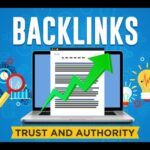 I will manually create high authority seo backlinks from top brands