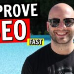 Improve SEO On Your Site In Under 5 Minutes (Remove Broken Links)