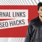 Internal Linking for SEO: Best Interlinking Strategies to Easily Rank Content