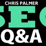 Learn SEO in 2021 -  Search Engine Optimization ( SEO Q&A )