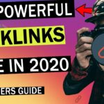 Link Building: 6 Ways to Build POWERFUL Backlinks for FREE in 2020