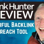 LinkHunter Review | Powerful Outreach Tool For Requesting Website Backlinks for SEO