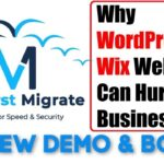 MobiFirst Migrate Review Demo Bonus - Boost Your Site's Rankings Immediately