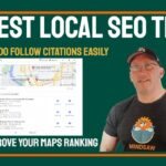 My BEST Local SEO Tips for 2021   Complete Guide for improving local SEO ranking
