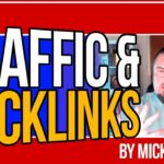 New Traffic Source & Dofollow Backlinks: Website Marketing Strategy