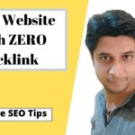 On Page SEO Tips & Rank Website Without Using backlink ( 3 Tips )