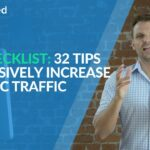 SEO Checklist 2020: 32 Tips to MASSIVELY Increase Organic Traffic