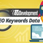 Save Keyword Research Data On Wordpress - YYDevelopment SEO Keywords Data Plugin