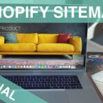 Shopify Sitemap Tutorial: Get More SEO Traffic to Your Store!