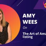 The Art of Amazon Product listing To Boost Organic Sales - Everything You Need To Know 2019