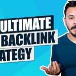 The Ultimate SEO Backlink Strategy: The Movie Poster Formula