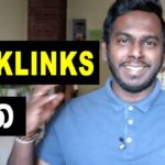 The best Backlinks Sinhala explanation  - Do we need Backlinks in 2020 ?