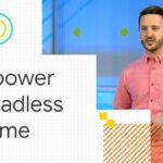 The power of Headless Chrome and browser automation (Google I/O '18)