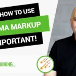 Why & How To Add Schema To Your WordPress Website For Better SEO & Visibility
