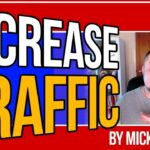 1.02 Million Hits: How to Increase Website Traffic with this Generator