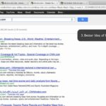 3 Ways to Improve Search Engine Positioning Today