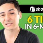 6 Shopify SEO Tips You Can Fix in 6 Minutes