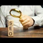 A (Less Popular) Way to Improve Your SEO Results
