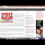 Article Submission Sites List and Backlinking SEO Strategy