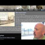 Backlinks Google & forums