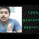 Best Tips to get Instant Approval from Google Adsence on Blogging or Website .