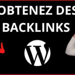 COMMENT OBTENIR DES BACKLINKS RAPIDEMENT - RÉFÉRENCEMENT NATUREL EN 2020 - (TUTO BACKLINK)