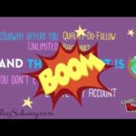 Create Quality Do-follow Backlinks with best social bookmarking site
