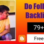 Do Follow Backlink DA 79+ | Dofollow backlink free