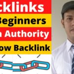 DoFollow Backlinks For Beginners Instant Approval 2021 | Create 2 DoFollow Backlinks