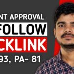 Dofollow backlinks  - Create high quality dofollow backlinks | high da pa dofollow sites hindi 2021