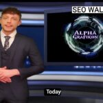 FREE SEO Walk Through. Google Ranking Tutorial 2020