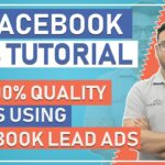 Facebook Ads | How to Set up Facebook Lead Generation Campaign | (in Hindi) |