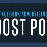 Facebook Advertising: Boost Leads And Sales With The Boost Post Button