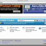 How To Add Alexa Widget To Your Website